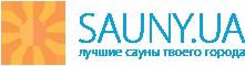 Sauny.ua