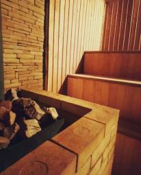 Баня «45»