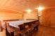 Где провести корпоратив - Ресторация в Бухте Афродиты
