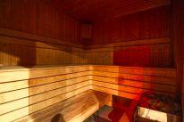 Хаммам «AMUSE»: Зал 2