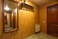 Сауны и Баня на дровах «на Житомирской»: Сауна №2