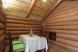 Дом с сауной на дровах