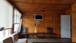 Банный комплекс «Банихата»: домик 11