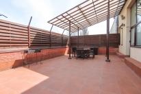 Банный комплекс «BANYA CLUB»: Сауна охотничья