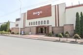 Банный комплекс «BANYA CLUB»