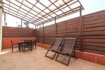 Банный комплекс «BANYA CLUB»: Сауна с бильярдом
