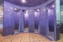 Банный комплекс «BANYA CLUB»: Общественная баня