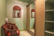 Банный комплекс «BANYA CLUB»: Сауна янтарная