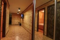 Комплекс саун «SPA Delta»: Зал №5