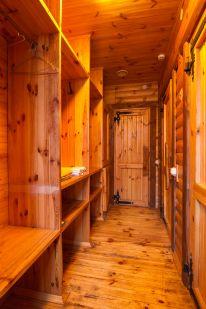 Баня «Good Wood»