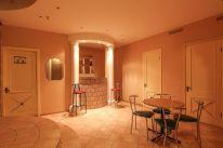 Сауна «Жара»: Зал 2