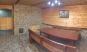 Баня «Карпатская»
