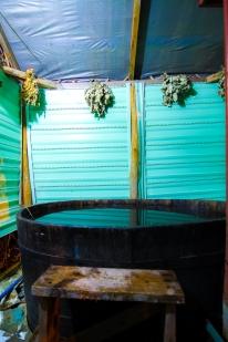 Баня «У Дяди Коли»