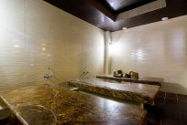SPA-центр «Куреневские бани»