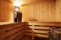 Комплекс саун «Лакониум»: Зал №3