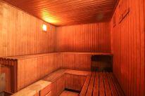 Русская баня на дровах «Лесная Хижина»: Баня Малая