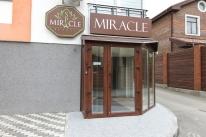 SPA-салон «Miracle SPA»