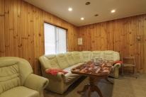 Сауна «Люкс» на Алма-Атинской: Зал 2
