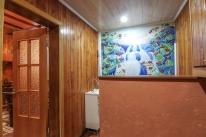 Сауна «Оазис здоровья» в Коцюбинском