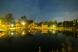 «Озерные Бани»
