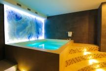 SPA салон «Premium Aqua SPA»