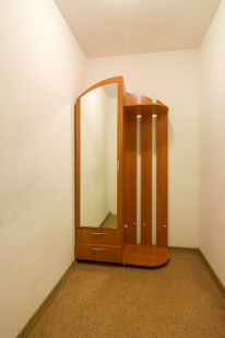 Сауна «Золотой Шафран»: Большая сауна