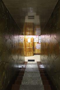 Оздоровительный комплекс «Штайн»: Зал 2