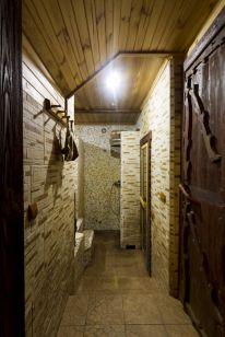 Баня «Сказка»: Зал 2