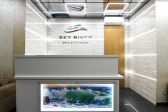 Комплекс «SKY RIVER Club»
