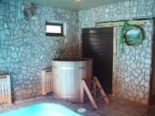 Банный двор «SOBI club»