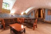 Банный комплекс «на Толстого»