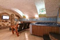 Банный комплекс «на Толстого»:
