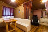 Банный комлекс «Украинские бани»