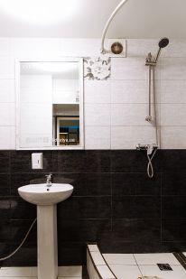 Гостинично-Ресторанный комплекс «Viktoriya Family 1»: Финская баня 24/7