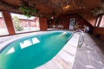 Гостинично-банный двор «Arcadia»