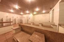 «Холодногорская баня»: Зал Ж