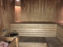 Сауна «JOY Sauna»