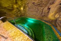 СПА Центр «Пещера»