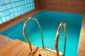 Русская баня «Сафари»