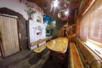 Баня «С легким паром»: Украинский