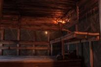 Баня «Банная Усадьба»: Зал 2