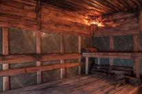 Баня «Банная Усадьба»: Зал 3