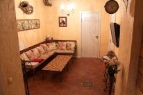 Сауна «Дом Контрабандистов»