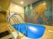 Общественный банный комплекс «Водолей»